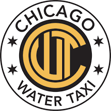 ChiWaterTaxi