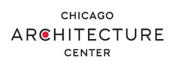 Chicago Arch Center