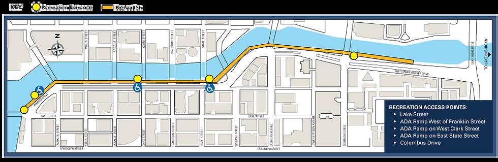 3_Recreation_Riverwalk_Map_Horzt_2020061