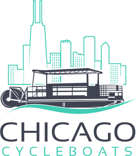 Chicago Cycleboats