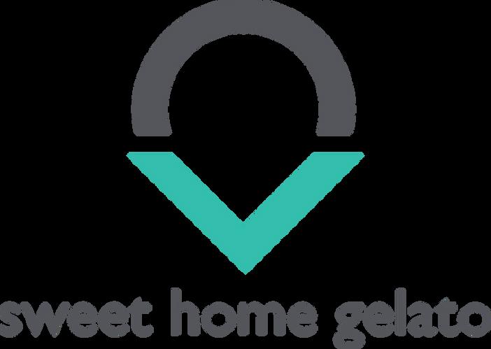 Sweet Home Gelato