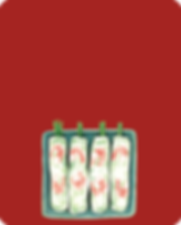cuon-banner.png
