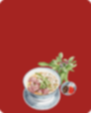 pho-banner.png