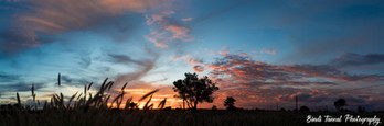 Yamala, Central Queensland