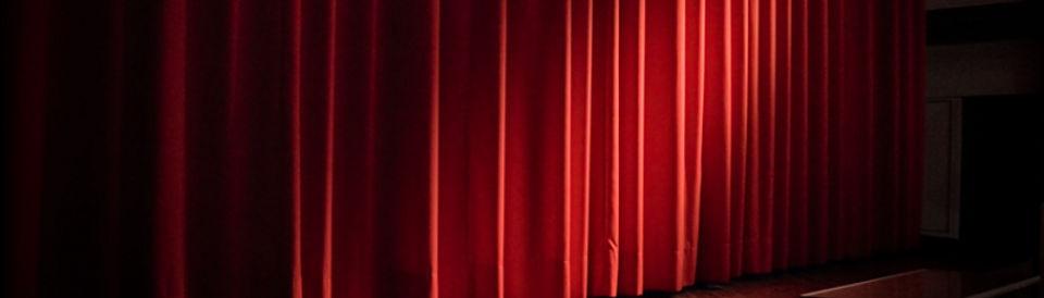 chant-theatre-voix-vocal-scenique-tony-ammirati-reims