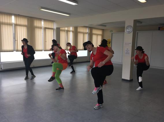 EVJF Danse moderne 26 01 2019 2.JPG