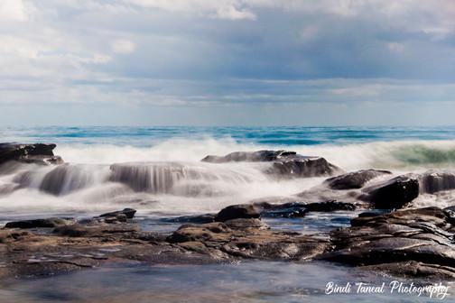 Mooloolaba, Sunshine Coast, Queensland