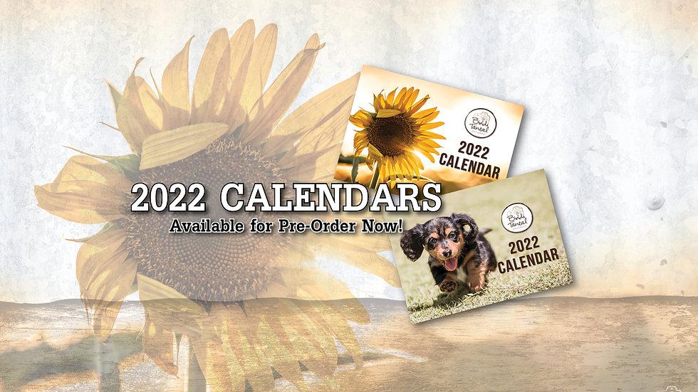 Header for home page - 2022 Calendars v2.jpg