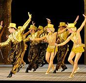 Claquettes cours danse EVJF mariage démonstration team building Reims Paris