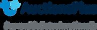 Auctions Plus Logo Horiz.png