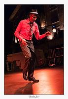 Jacky Calian photo 2.jpg