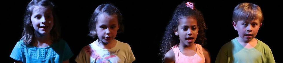 pratiques artistiques Reims Epernay chant théâtre claquettes adulte enfant