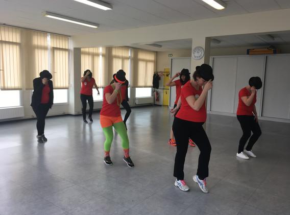 EVJF Danse moderne 26 01 2019 1 .JPG