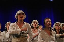 2018 Les Misérables