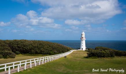 Cape Otway Lightstation, Victoria