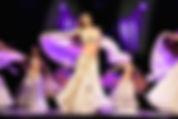 Claquettes cours danse EVJF mariage démonstration Reims Paris