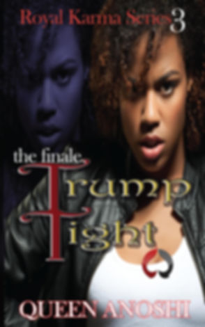 Trump_Tight_Cover_for_Kindle (1).jpg