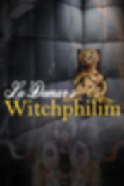 witchphilim.jpg