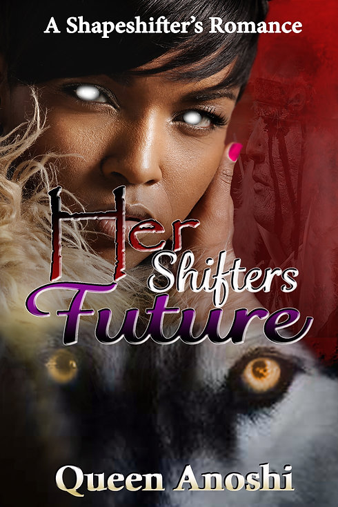 HER SHIFTERS FUTURE1.jpg