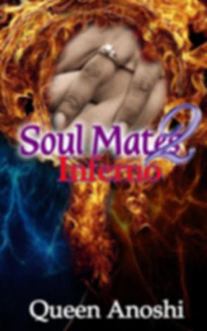soulmatesinferno2.jpg