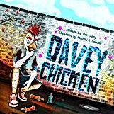 Davey Chicken