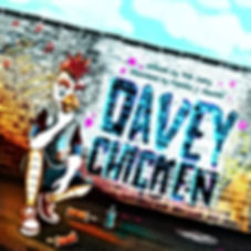 Copy of Davey Cover.jpg