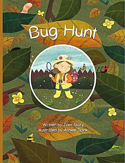 Bug Hunt Cover-1.jpg