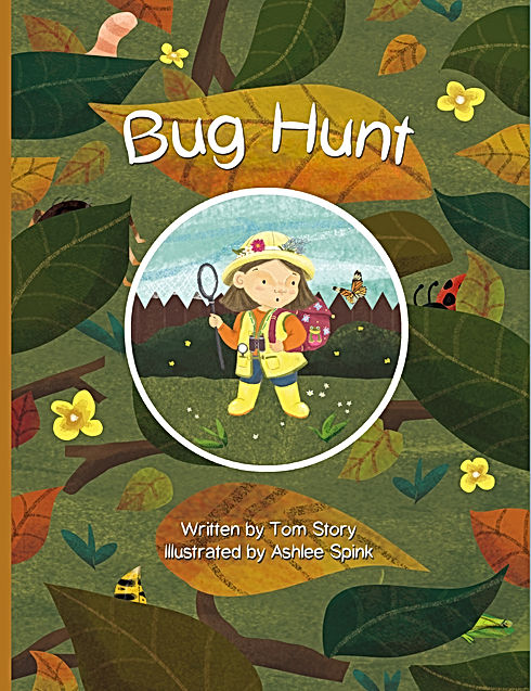 Bug Hunt Cover-1.jpg