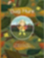 Bug Hunt Cover (1).jpg