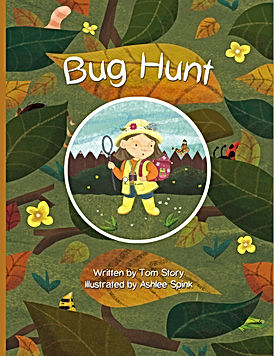 Bug Hunt Cover (1).jpg