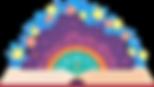 logo%20TST_edited.png