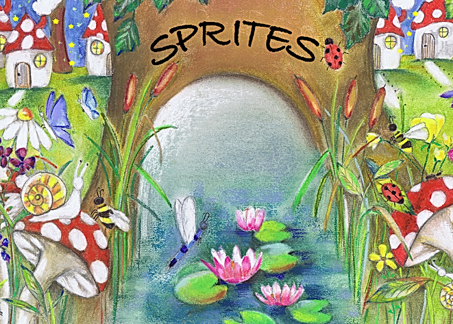 Sprites.png