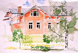 Joensumm Finlande 153-A 32x24 7_1982
