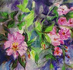 Roses  458