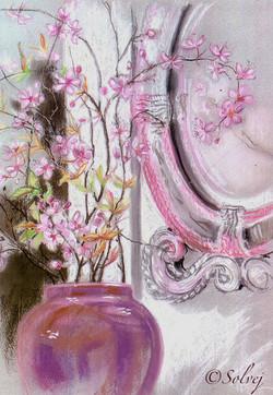 rose printemps 411-P 30x40 14_2_2002 LE BOUL'CH 5_03.jpg