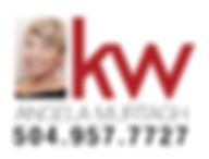 angela KW 455 LOGO.jpg