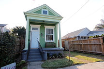 New Orleans Real Estate  New Orleans Realtor  New Orleans Homes