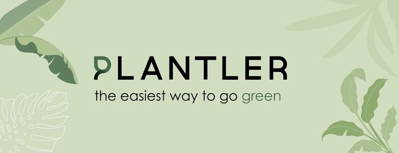 Plantler-planten-per-post-e-flora-websho