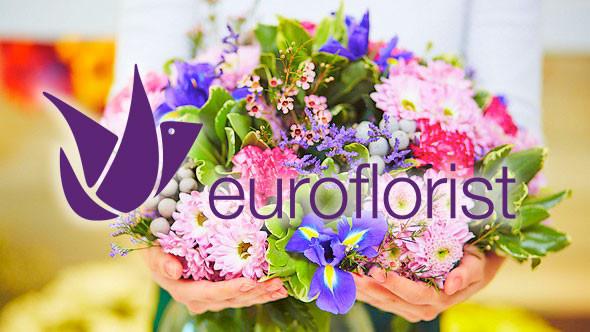 euroflorist.jpg