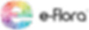Logo-E-Flora-web.png