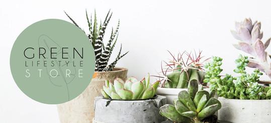 green-lifestyle-store-planten-bestellen-