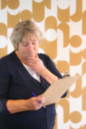 Janet-prop.jpg