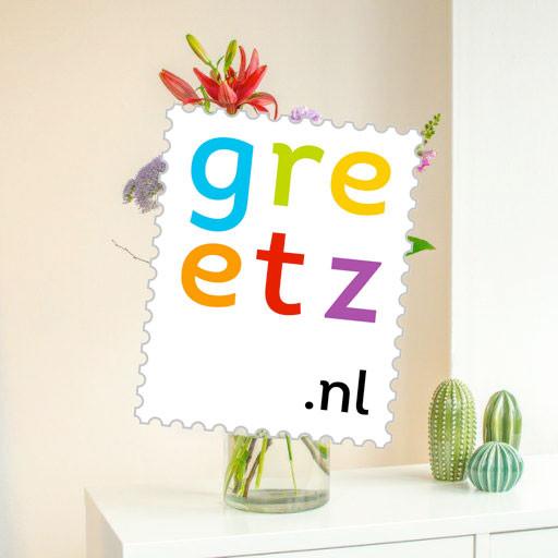 greetz.jpg