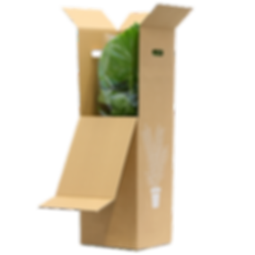 Planten-verpakking-web.png