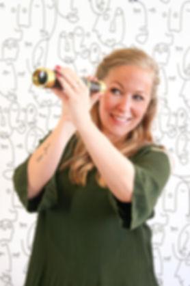 Kirsten-prope-flora.jpg