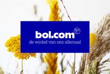 bol.com-Geel-drood-boeket-zoom-bloompost