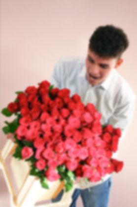 Eder-prop-e-flora.jpg