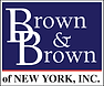 Brown Insurance.png