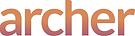 Archer Communications.png