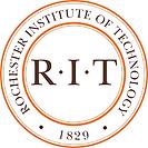 RIT Logo.png